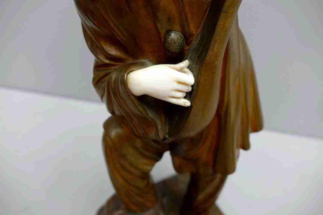 scultura_bronzo_avorio_chiparus_19
