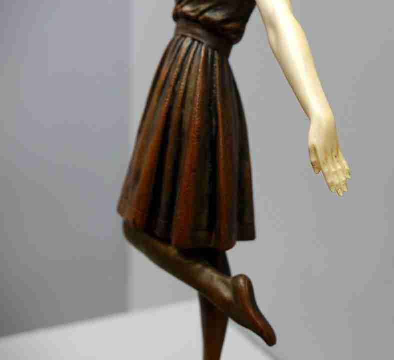 scultura_bronzo_avorio_chiparus_23