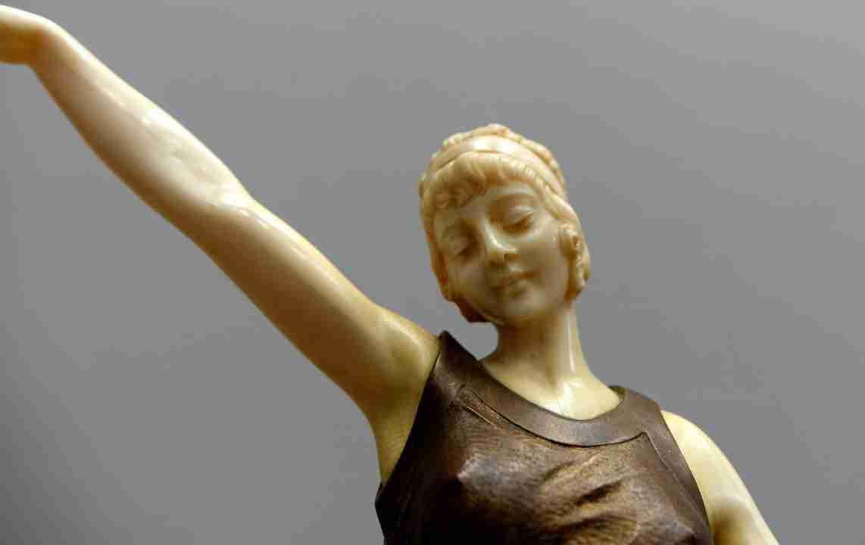 scultura_bronzo_avorio_chiparus_24