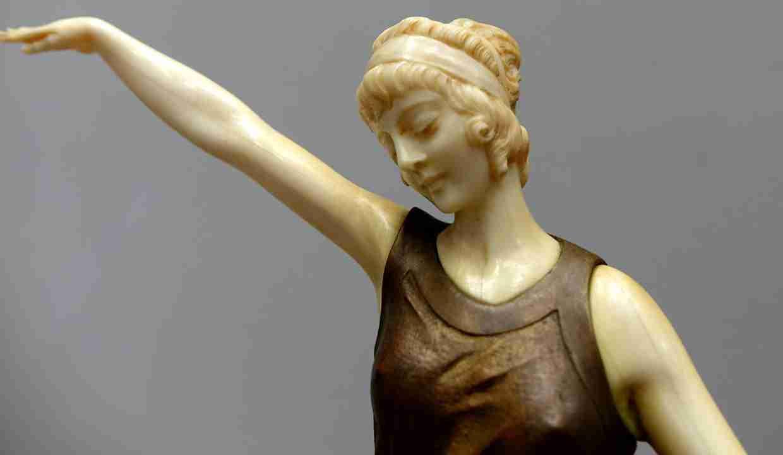 scultura_bronzo_avorio_chiparus_25