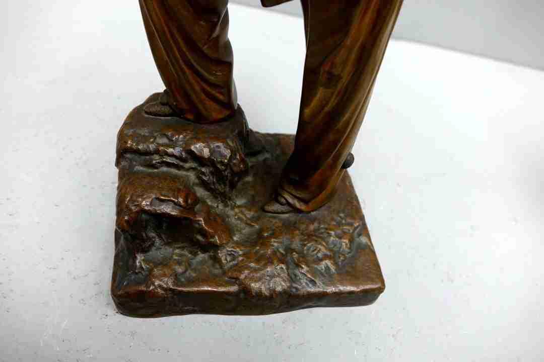 scultura_bronzo_avorio_chiparus_29