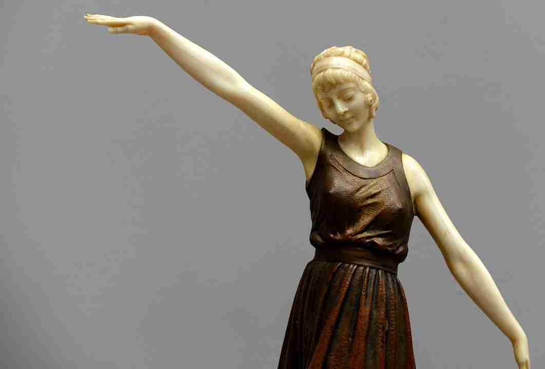 scultura_bronzo_avorio_chiparus_32