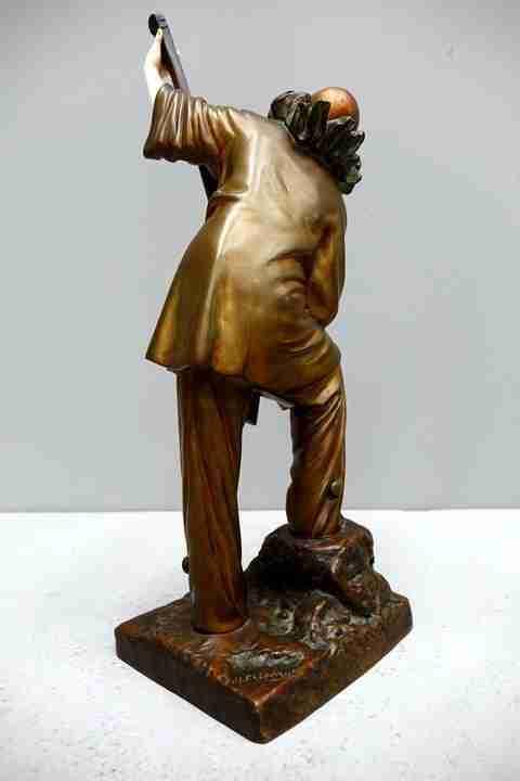 scultura_bronzo_avorio_chiparus_37