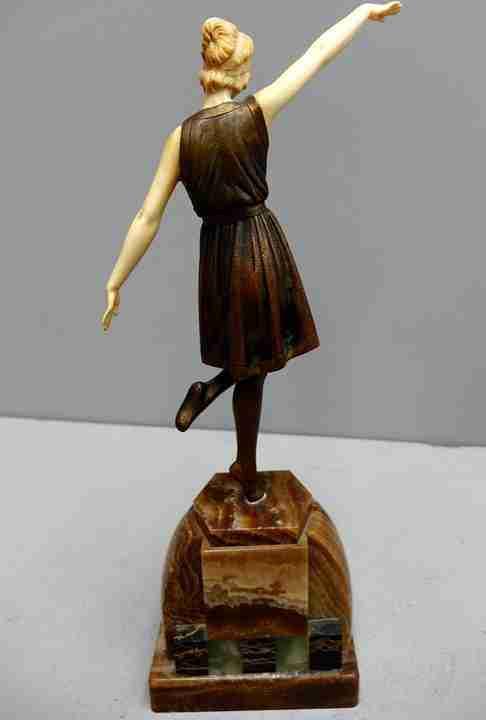 scultura_bronzo_avorio_chiparus_43