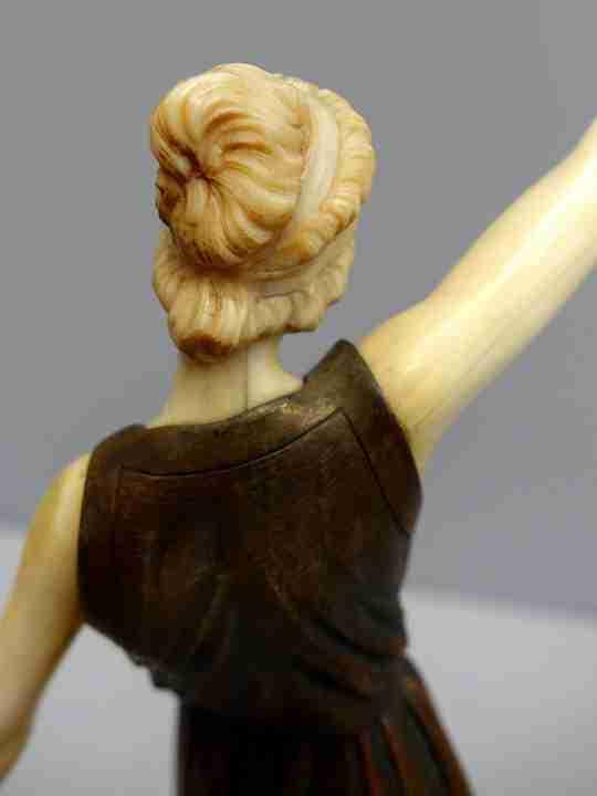 scultura_bronzo_avorio_chiparus_45