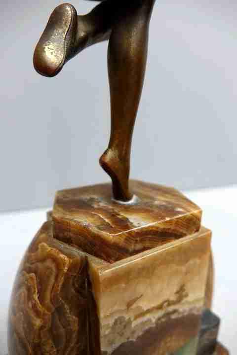 scultura_bronzo_avorio_chiparus_47