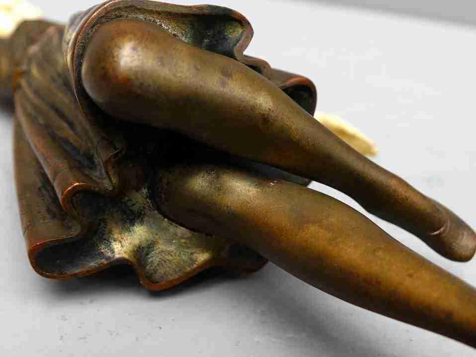 scultura_bronzo_avorio_chiparus_51