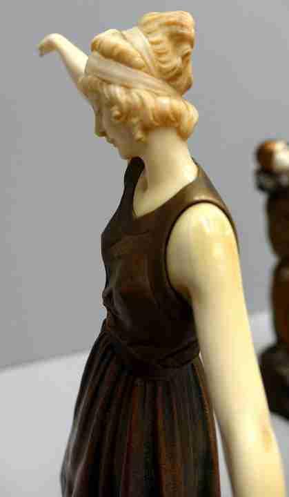 scultura_bronzo_avorio_chiparus_57
