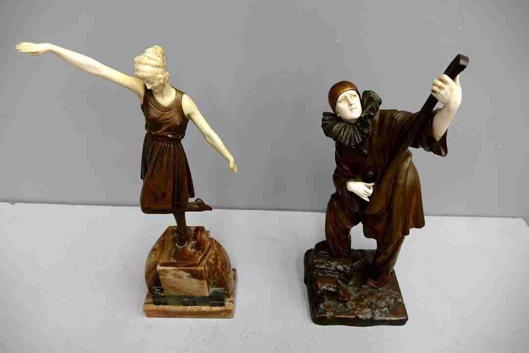 scultura_bronzo_avorio_chiparus_99