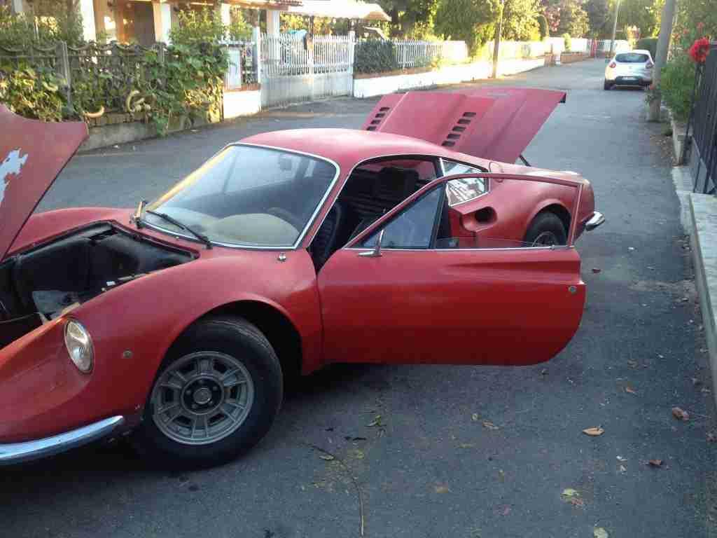 Ferrari_Dino_246GT_10