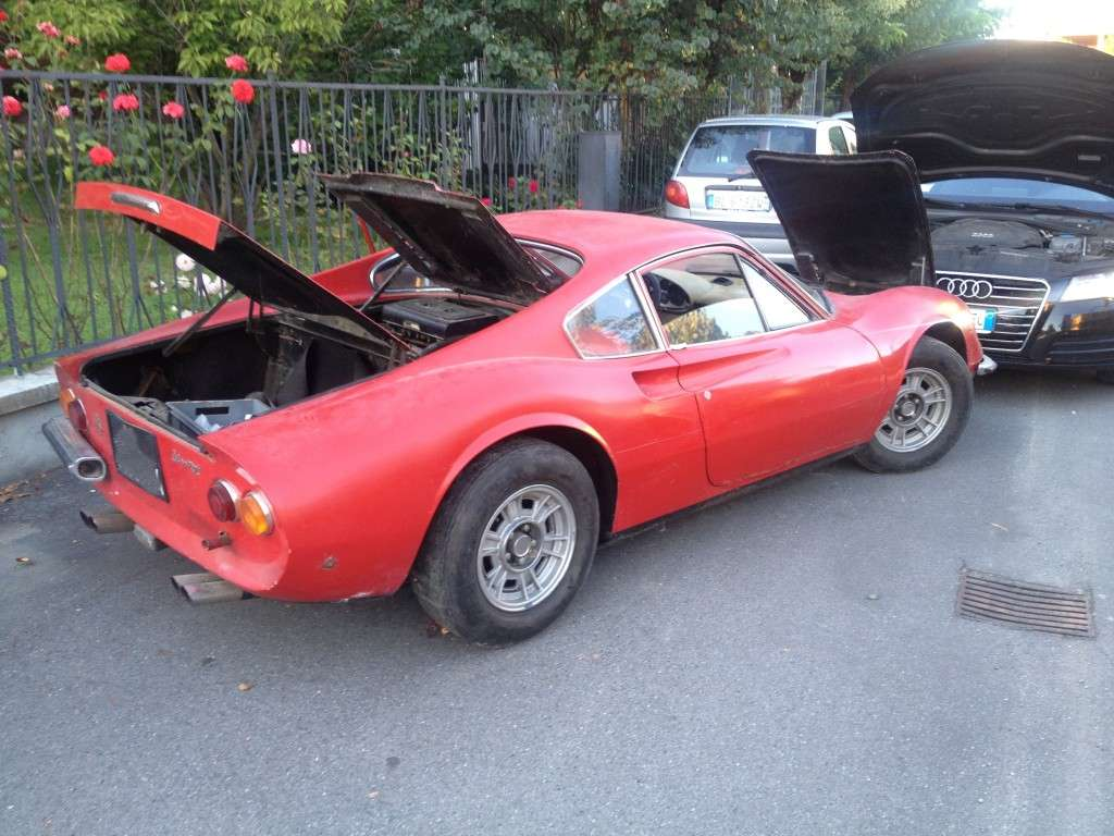 Ferrari_Dino_246GT_11