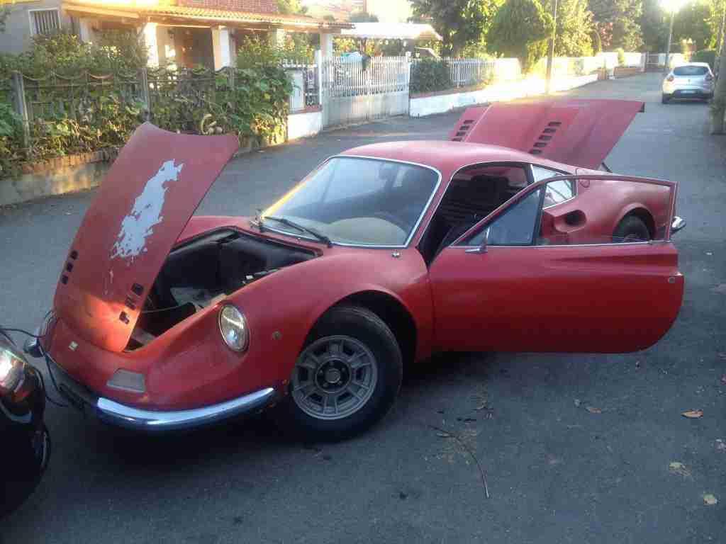 Ferrari_Dino_246GT_17