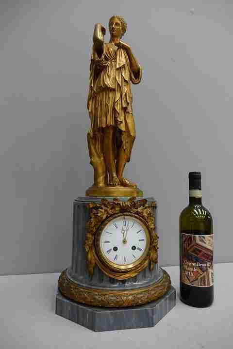 scultura_bronzo__marmo__11