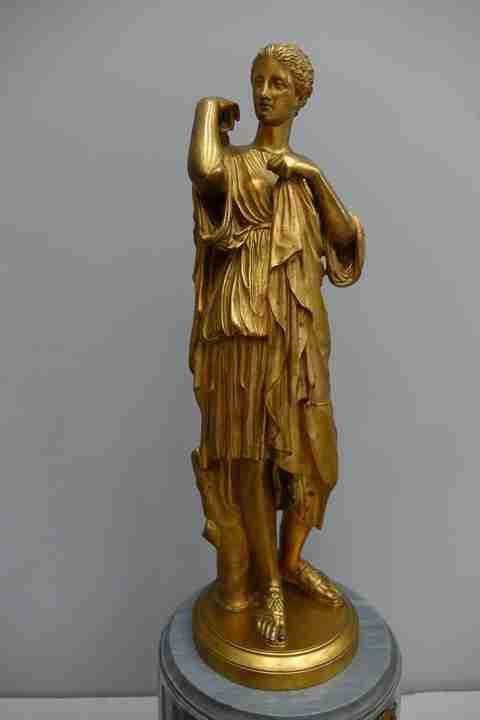 scultura_bronzo__marmo__12