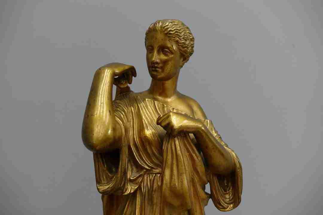 scultura_bronzo__marmo__15