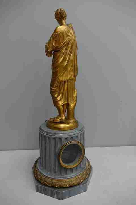 scultura_bronzo__marmo__21