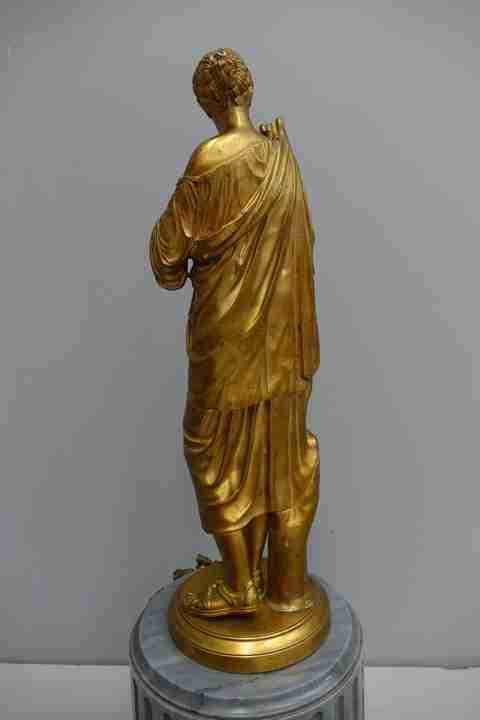 scultura_bronzo__marmo__22