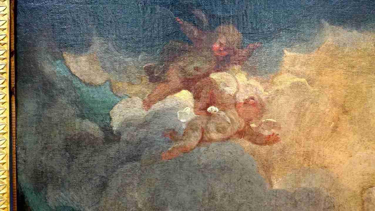 dipinto_conversione_s._paolo_20