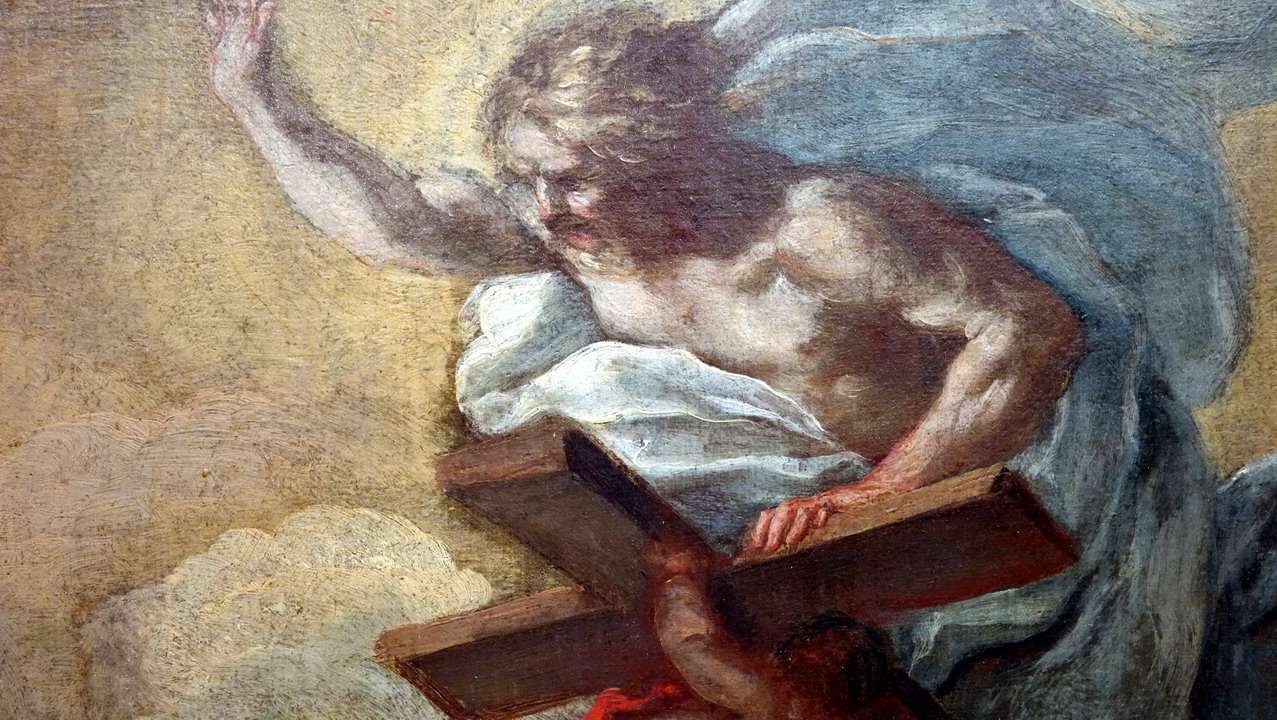 dipinto_conversione_s._paolo_23