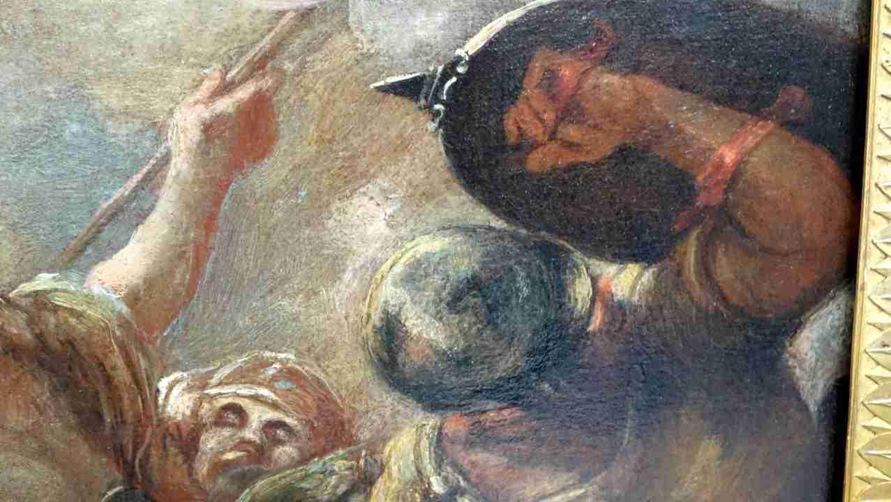 dipinto_conversione_s._paolo_24