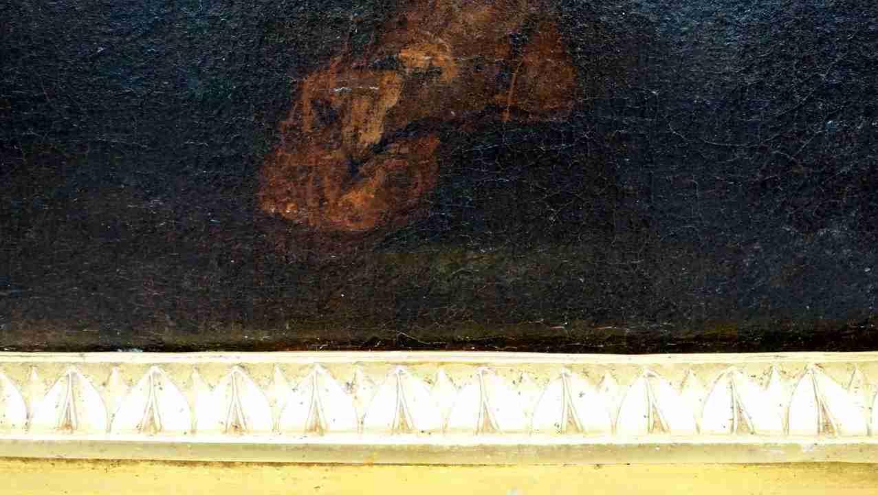 dipinto_conversione_s._paolo_25
