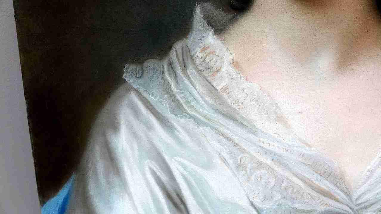 dipinto_dama_pastello__18