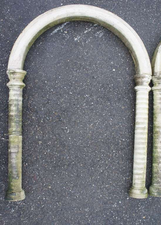 archi pietra 4