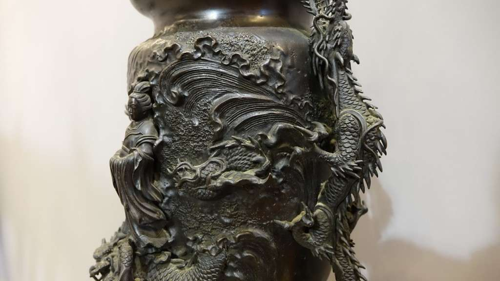 bronzo+cinese_11