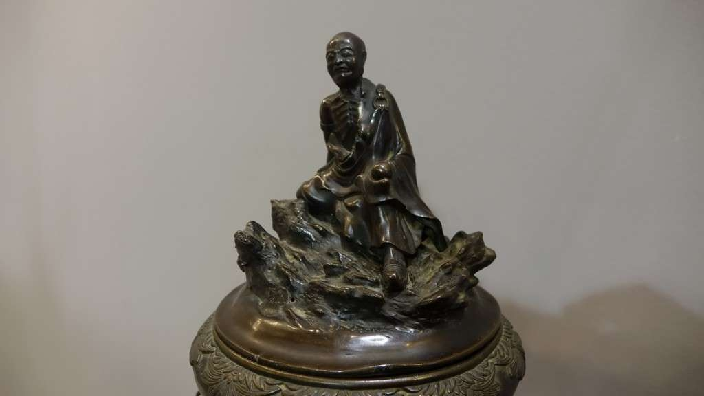 bronzo+cinese_12