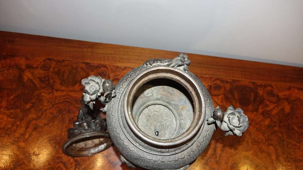 vaso bronzo orientale15