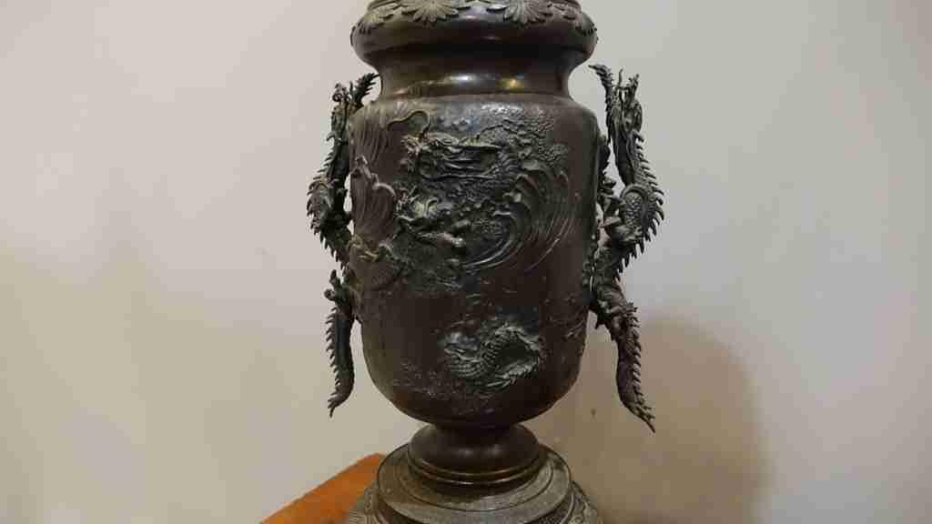 bronzo+cinese_17