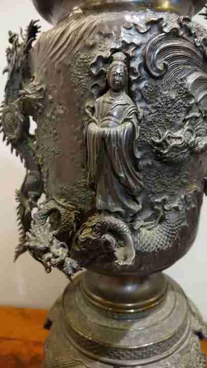 bronzo+cinese_23