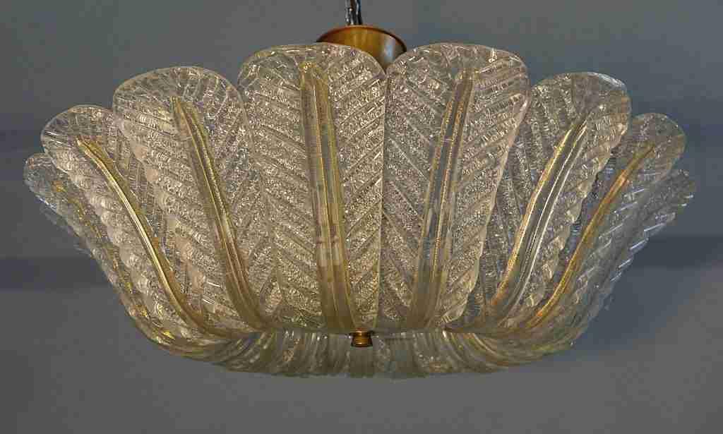 Lampadari cristallo anni: lampadario gocce cristallo anni lampadario