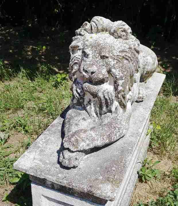 leoni_pietra_17