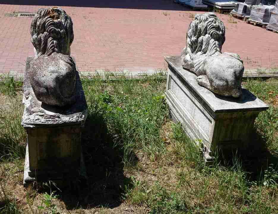 leoni_pietra_22