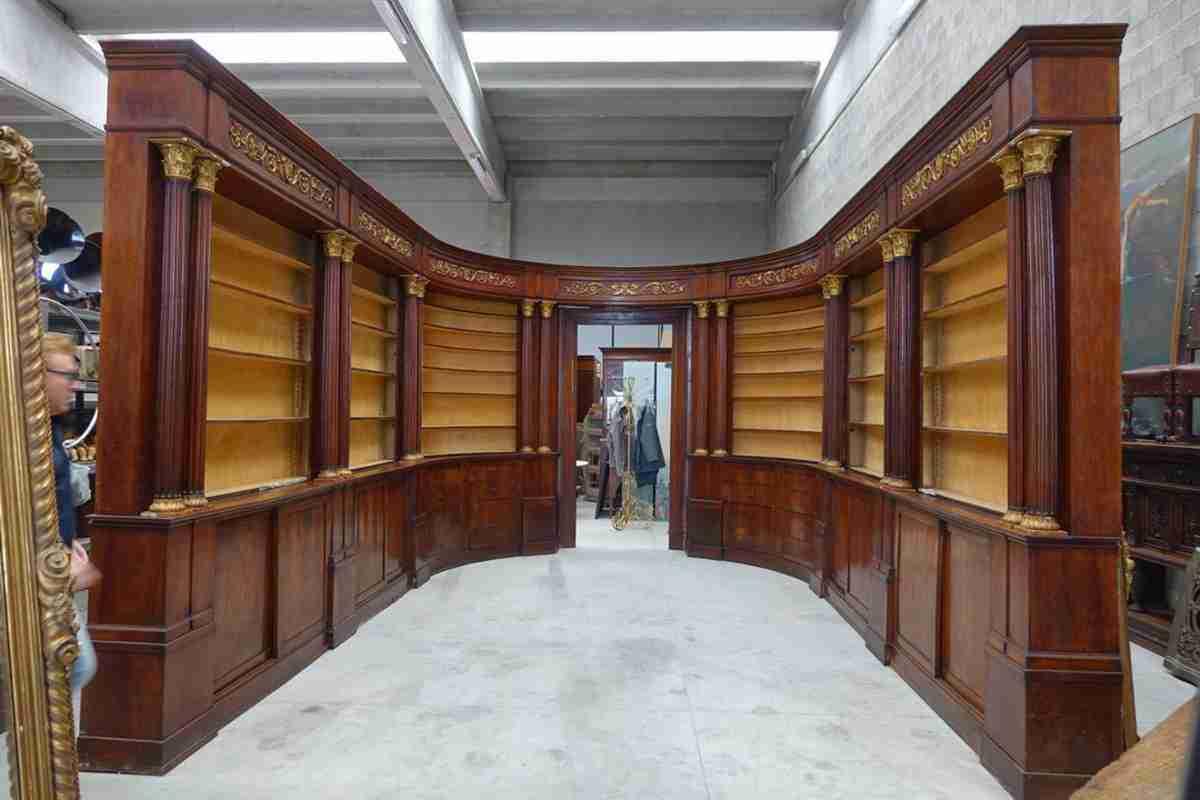 libreria-boiserie-farmacia-700-noce-11-emiliana