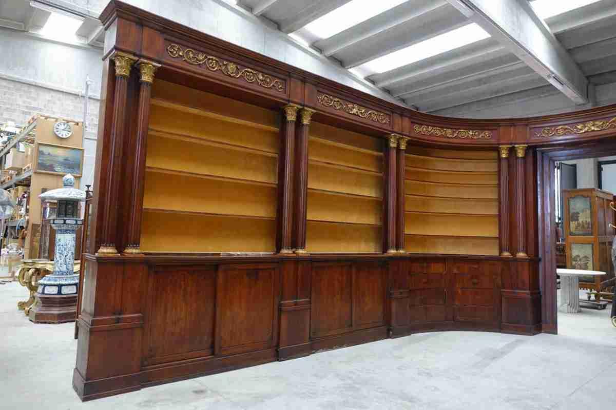 libreria-boiserie-farmacia-700-noce-12-coe-massello