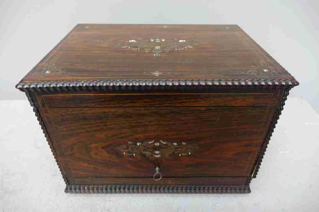 scatola_servizio_12