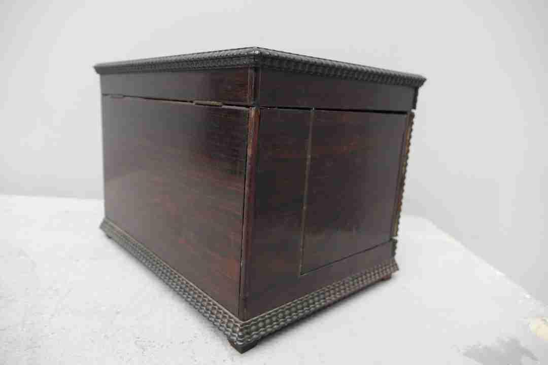 scatola_servizio_20