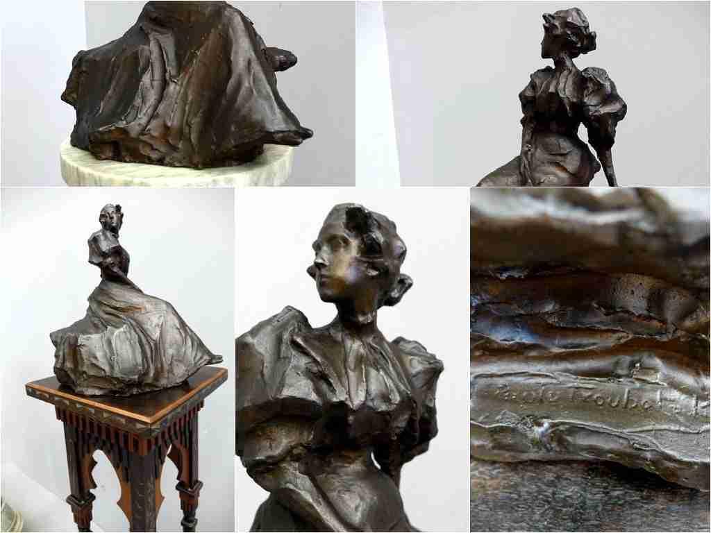 scultura_bronzo_Paul_Troubetzkoy__10