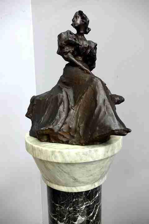 scultura_bronzo_Paul_Troubetzkoy__11