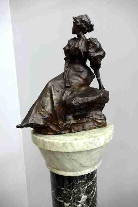 scultura_bronzo_Paul_Troubetzkoy__15