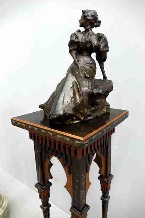 scultura_bronzo_Paul_Troubetzkoy__16