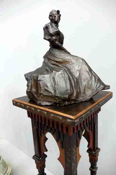 scultura_bronzo_Paul_Troubetzkoy__17