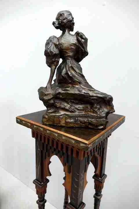 scultura_bronzo_Paul_Troubetzkoy__18