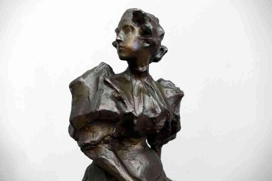 scultura_bronzo_Paul_Troubetzkoy__20