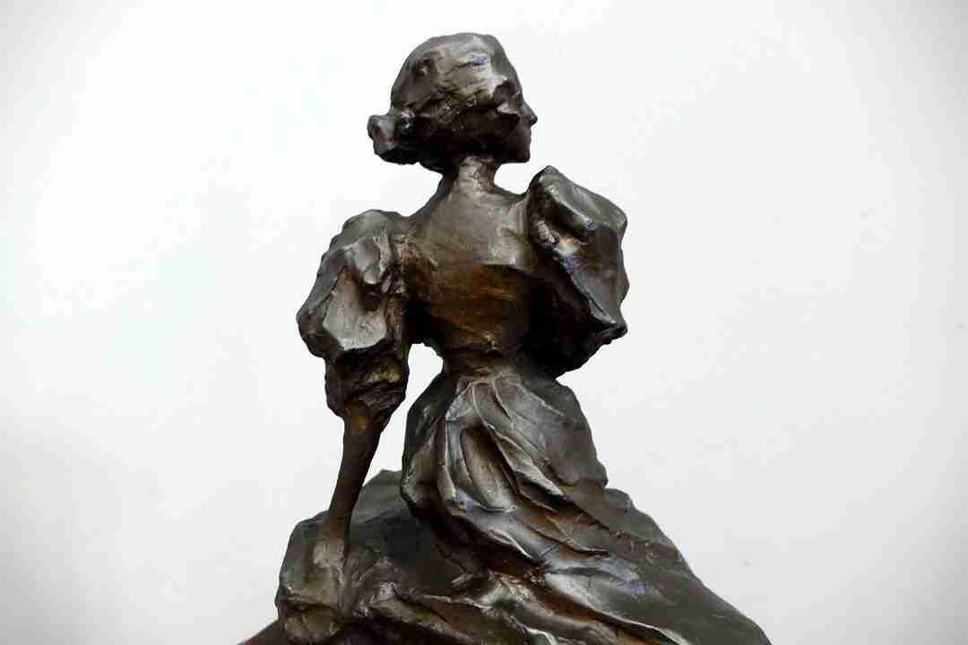 scultura_bronzo_Paul_Troubetzkoy__24
