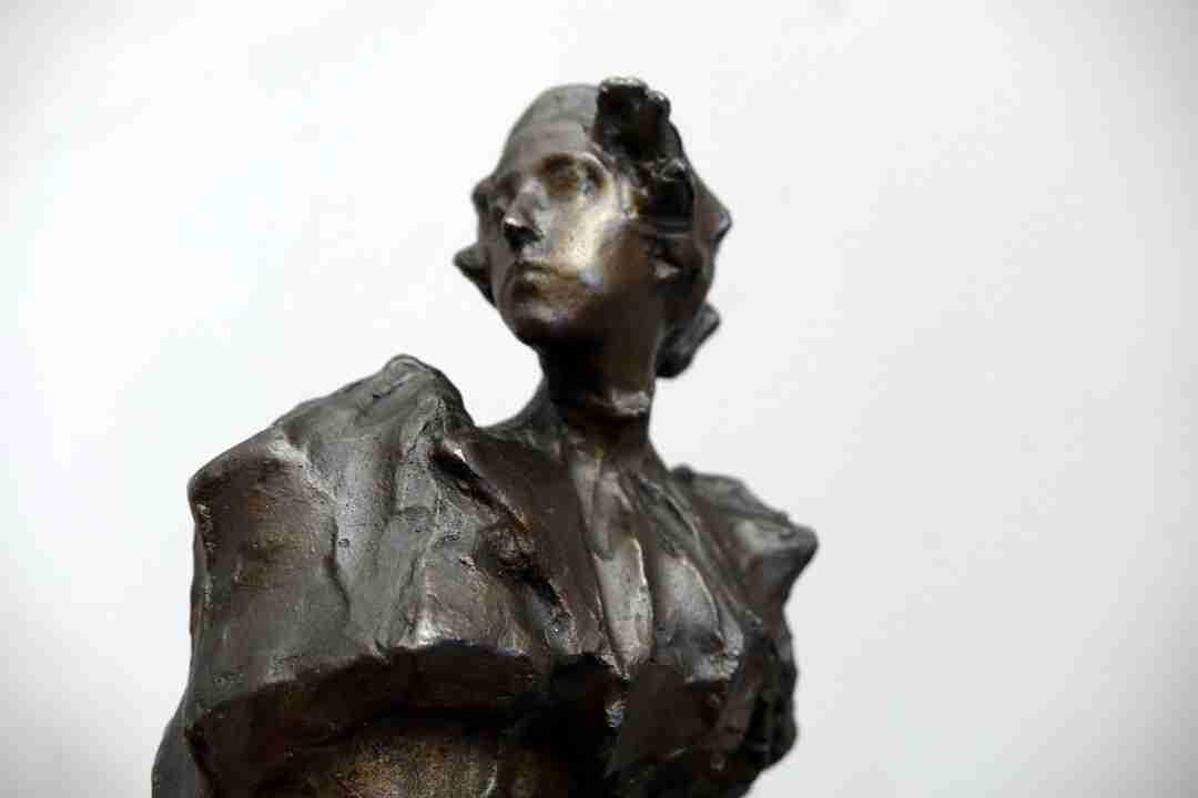 scultura_bronzo_Paul_Troubetzkoy__28