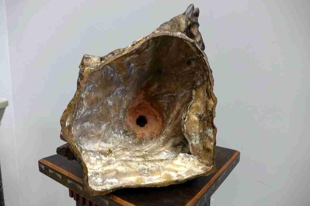 scultura_bronzo_Paul_Troubetzkoy__29