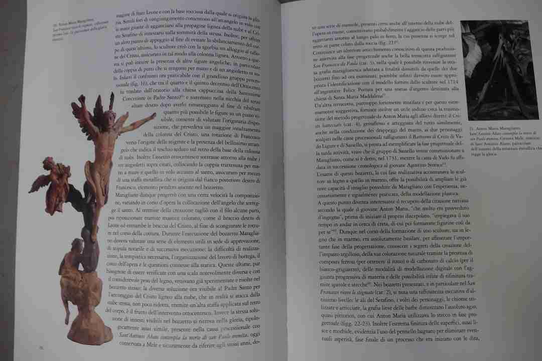 scultura_maragliano_17